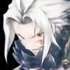 xFreudian-slipx's avatar