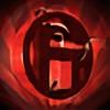 xFrozenArtz's avatar