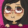 xFrozenxEchox's avatar