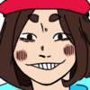 xfumikux's avatar