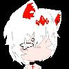 XFuntimeMangleX's avatar