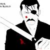 xFurasshu's avatar