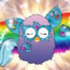 xfurbyxbox's avatar