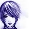 xfuryballx's avatar