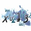 xfuzer3x's avatar