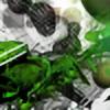 xFuziion's avatar
