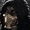 XG912's avatar