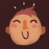 xGaBBeRx's avatar