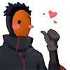 xGabby-chanx's avatar