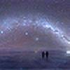 xgalaxies's avatar