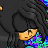xGalaxy-Addictx's avatar