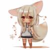 xgalaxymeowx's avatar