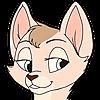 xGameCube17's avatar