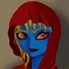 Xgamer23's avatar