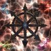 xgamerx01's avatar