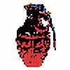 XganglyX's avatar