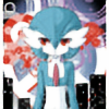xGARDEVOIRX's avatar