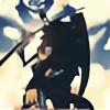 xGazEmilyx's avatar