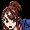 xGeekpower's avatar