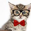 xGeekyKittyx's avatar