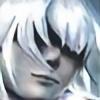 xGemxofxGeminix's avatar