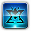XGEN3-Designs's avatar