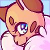 xGenesisRider's avatar