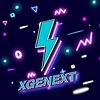 xgenext's avatar