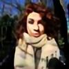 xGenox's avatar