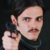 xGeograd's avatar