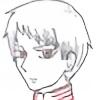 xGeschwatzX's avatar