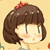 XGESSA's avatar