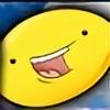 xGhostWolf's avatar