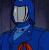 xghram's avatar