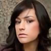 xGHSL's avatar