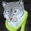xGipsyx's avatar
