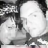 xgirlherox's avatar