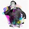 xgirlxdelicatexmeiko's avatar