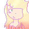 xGirlyArtistsx's avatar