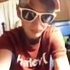 xGJx's avatar