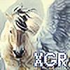 xglassraindrops's avatar