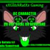 xGlitchratx's avatar