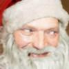xGlitterShitz's avatar