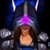 xGlixiax's avatar