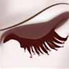 xgnyc's avatar
