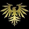 xGoldEaglex's avatar