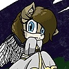 xGoldenangelx's avatar