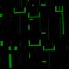 XGoldenFoxy28X's avatar