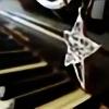 xGoldilocksx's avatar