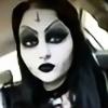 xGore-Whore's avatar
